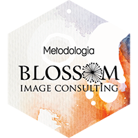 Blossom_blog badge_200x200