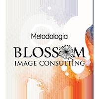 Blossom_blog badge_200x200