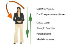 2-Consultoria