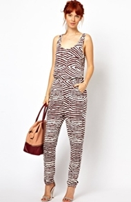 jumpsuit-estampados-32_bg