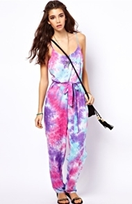 jumpsuit-estampados-b1_bg