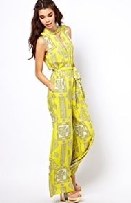jumpsuit-estampados_bg