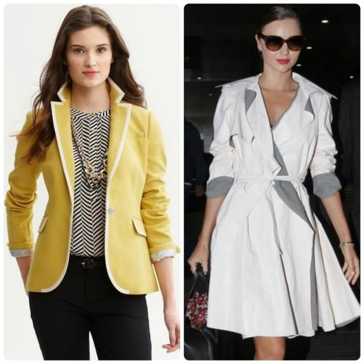 estilo-s-casaco-marcado ampulheta